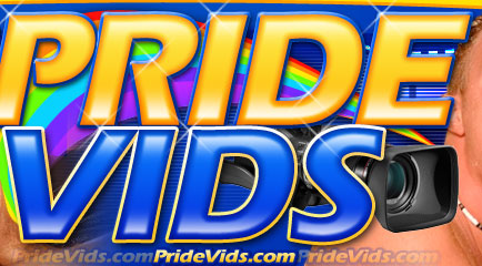 CLICK TO JOIN AND DOWNLOAD PRIDE VIDS!